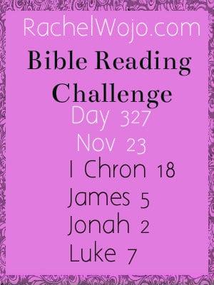 biblereadingchallenge_day327