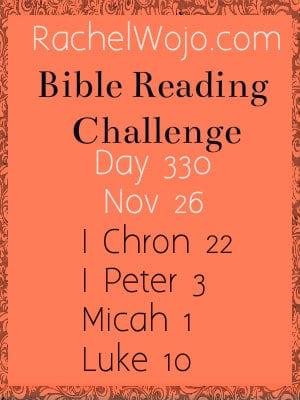 biblereadingchallenge_day330