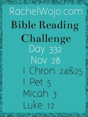 biblereadingchallenge_day332