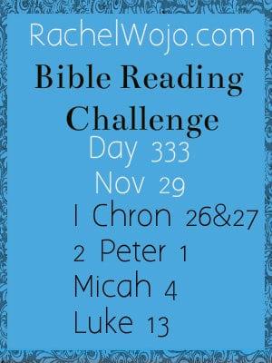 biblereadingchallenge_day333
