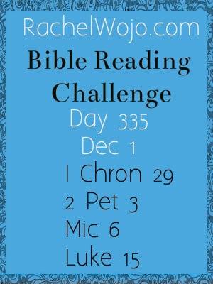 biblereadingchallenge_day335
