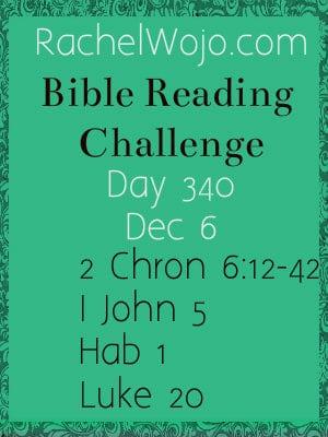 biblereadingchallenge_day340