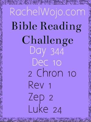 biblereadingchallenge_day3442