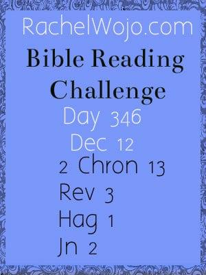 biblereadingchallenge_day346
