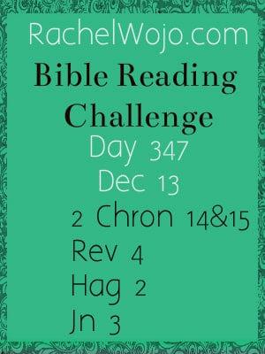 biblereadingchallenge_day347