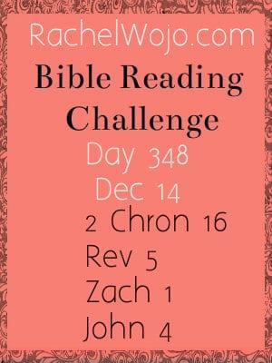biblereadingchallenge_day348