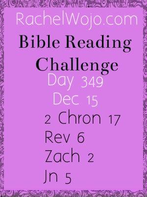 biblereadingchallenge_day349