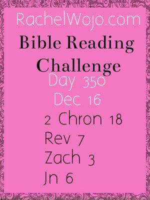 biblereadingchallenge_day350