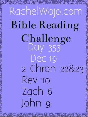 biblereadingchallenge_day353