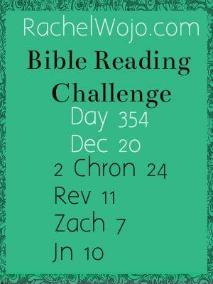 biblereadingchallenge_day354