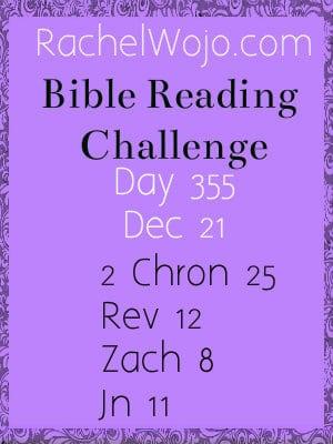 biblereadingchallenge_day355