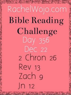 biblereadingchallenge_day356