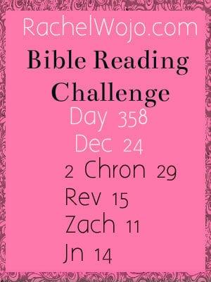 biblereadingchallenge_day358