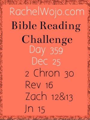 biblereadingchallenge_day359