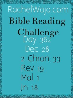 biblereadingchallenge_day362