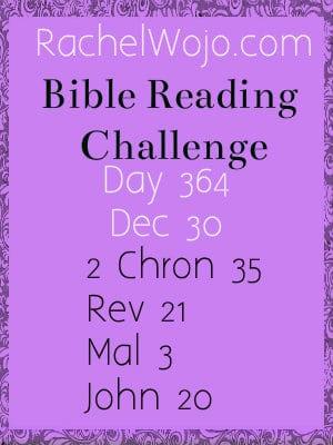 biblereadingchallenge_day364