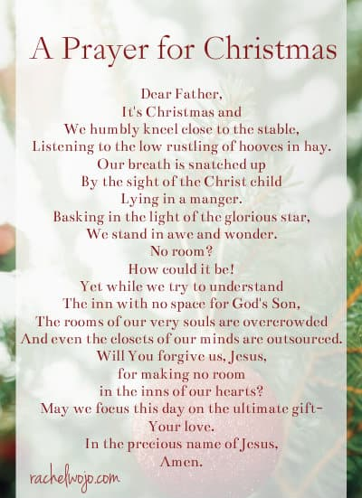 christmas prayer2