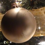 christmasornament