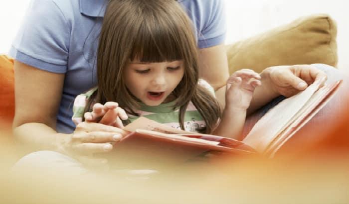 Saturday Surprise- Children's Devotional Book Giveaway