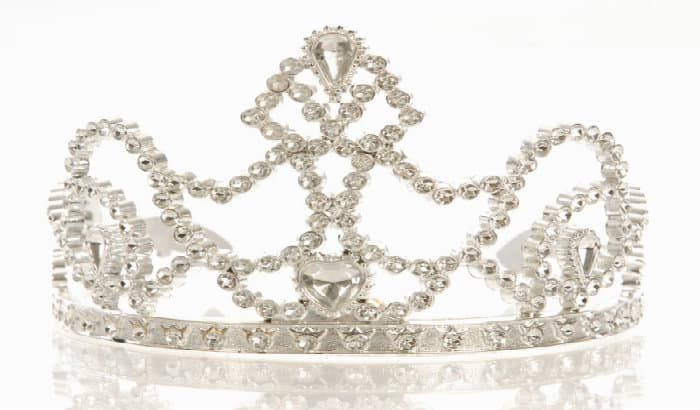A Princess Prayer and Devotional Giveaway