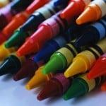crayonswide