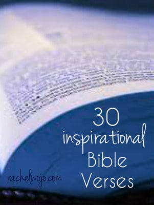 inspirational bible verses related keywords suggestions