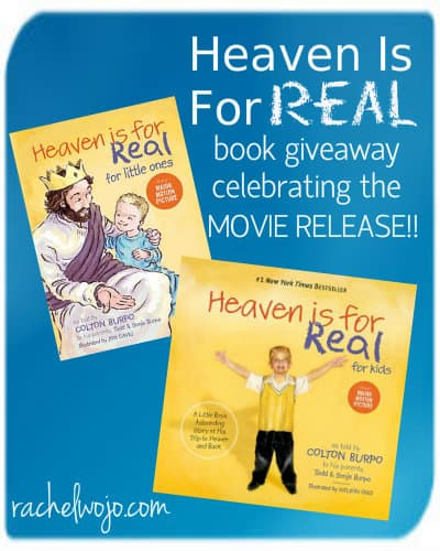 heaven is for real essay Heaven is for real is a $12-million christian drama about colton burpo, the 4-year-old son of a nebraska pastor who comes close to death during an emergency appendicitis operation, only to.