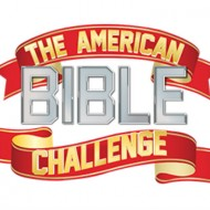 The American Bible Challenge Giveaway & Whimsical Wednesday  Blogger Linkup