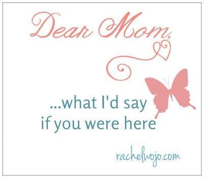 dear_mom_blank