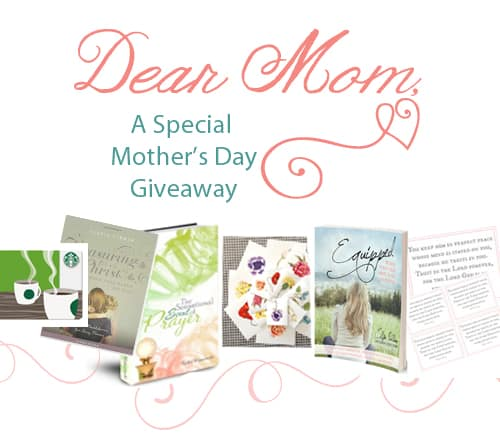 dear_mom_giveaway