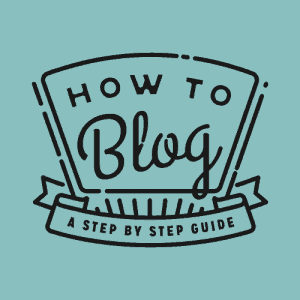 amy lynn andrews how to blog