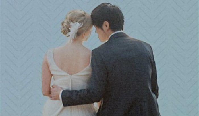 Free New Ebook Release Marriage Hacks
