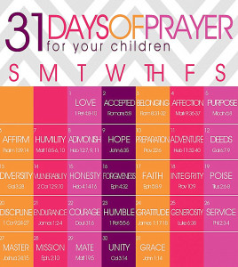 1-31_Days_of_Prayer_Calendar-for-your-children1