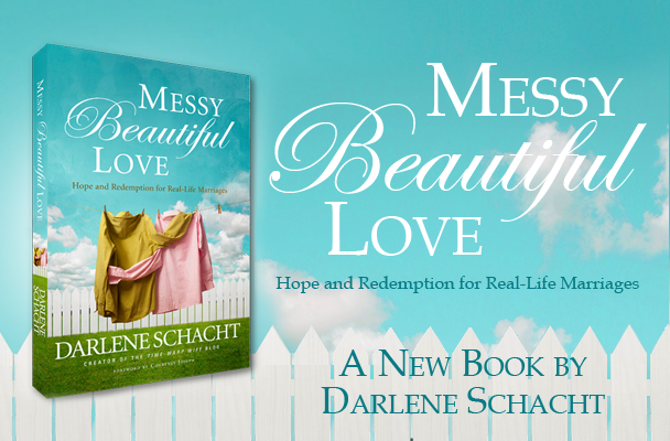 Praying For My Husband Messy Beautiful Love Book Giveaway