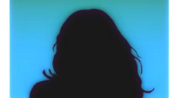 silhouette wide