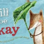 it will be okay cover wide