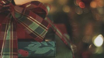 christmas wide