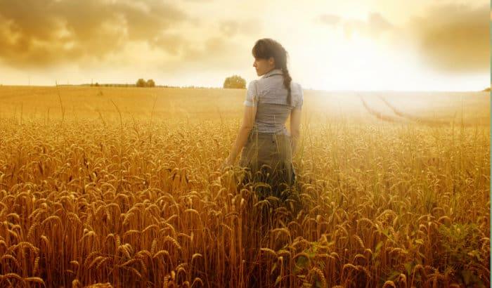Women of the Bible FREE Ebook - RachelWojo.com