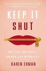 kis.book_ (1)