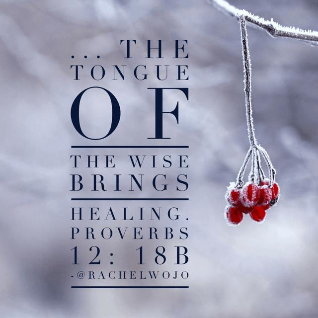 proverbs1218