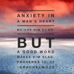 proverbs1225