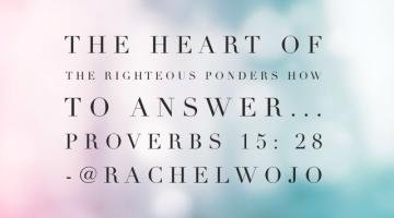 proverbs1528