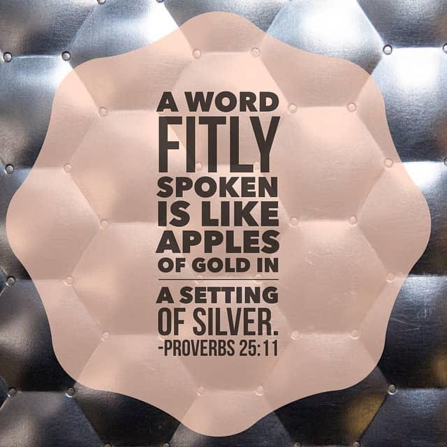 proverbs2511