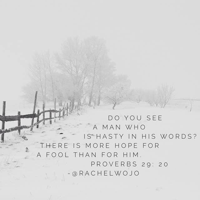 proverbs2920