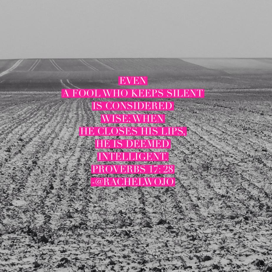 Proverbs1728