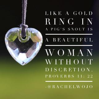 proverbs1122