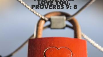proverbs98