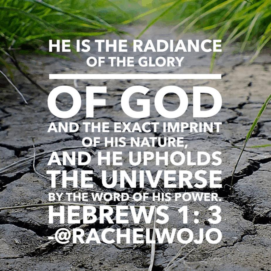 Hebrews13