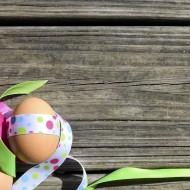eggs square