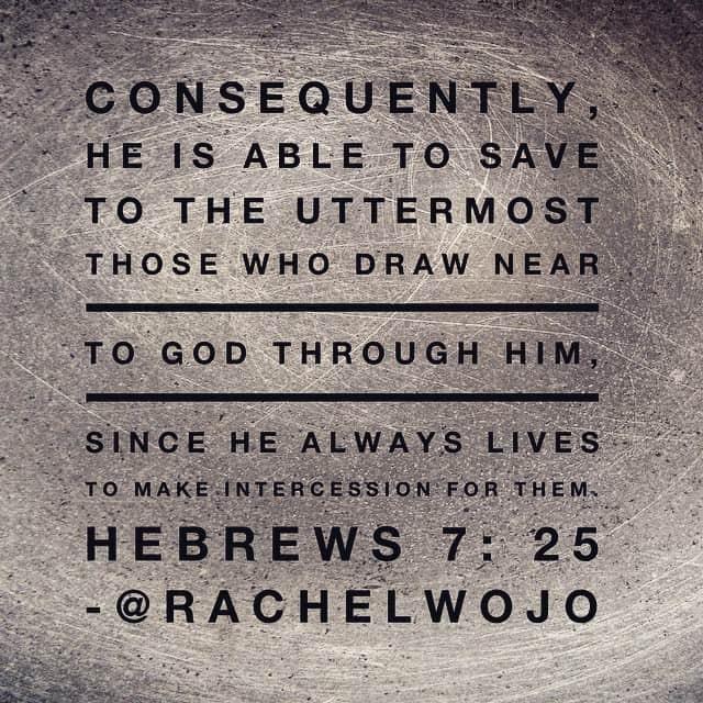 hebrews725